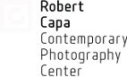 CAPA Kortárs Fotográfiai Központ