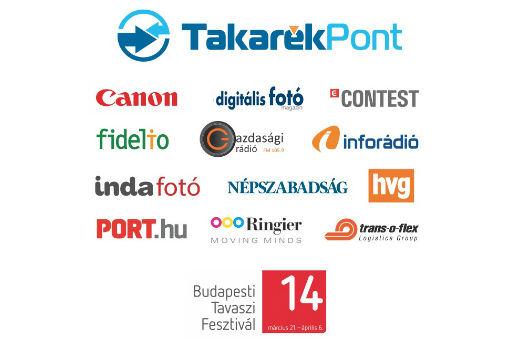 sponsors_sajtofoto_eng