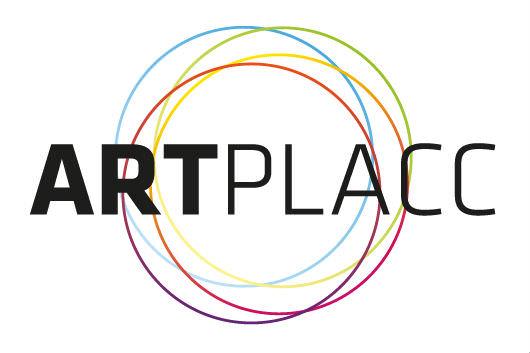 artpalcc_logo_szovegbe