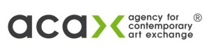 acax_logo