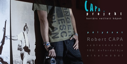 Capa_Projekt_palyazati_kiiras_kepe