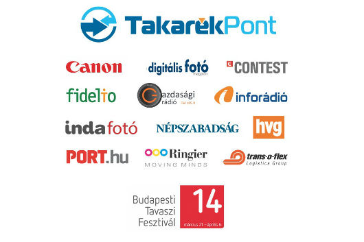 sponsors_sajtofoto