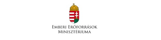 emmi_logo_hirkep