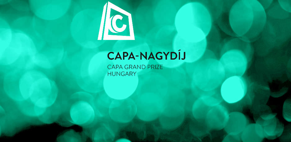 Capanagydij_prezi_1009_A2