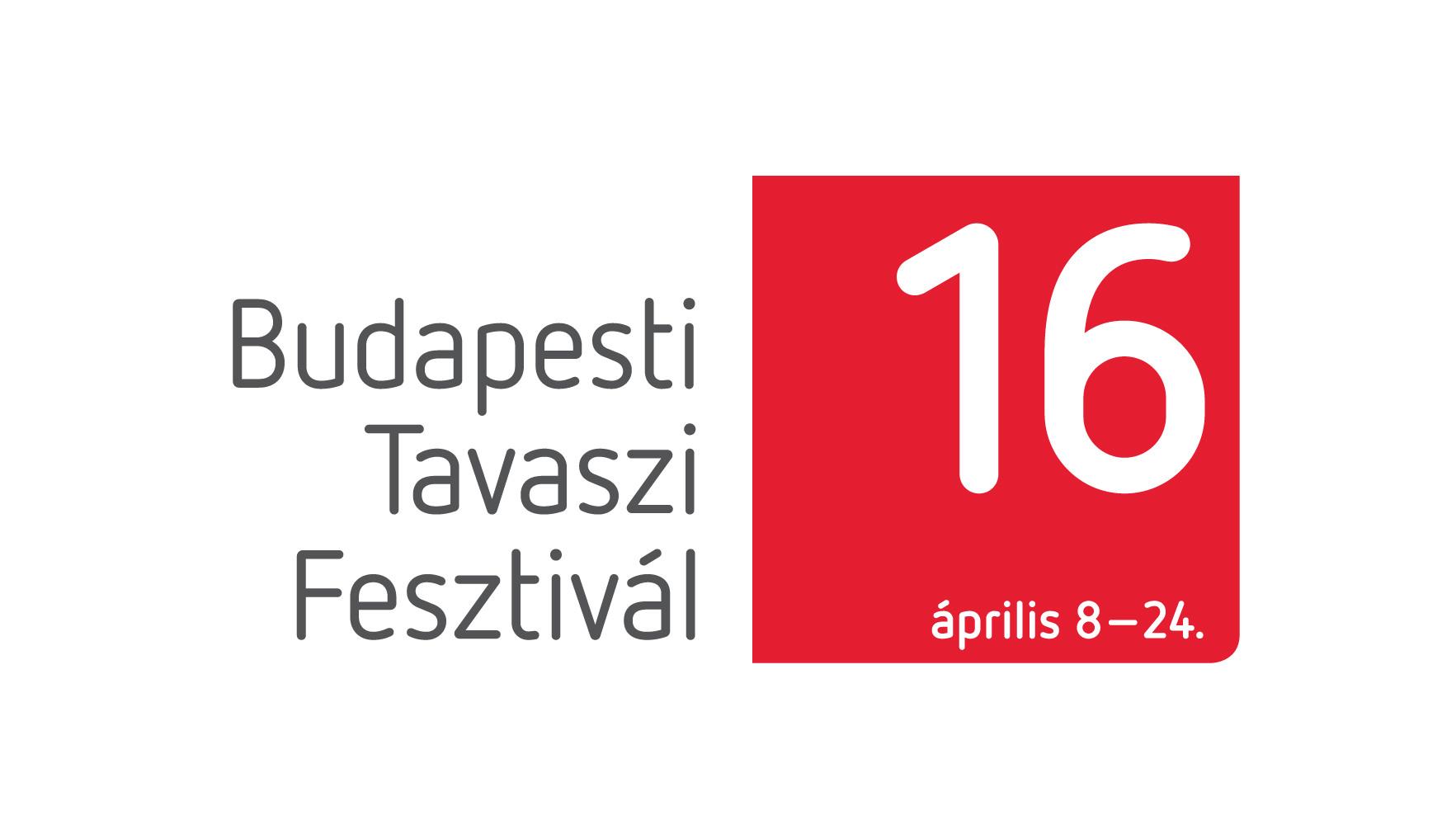 BTF_16_logo_HUN_piros