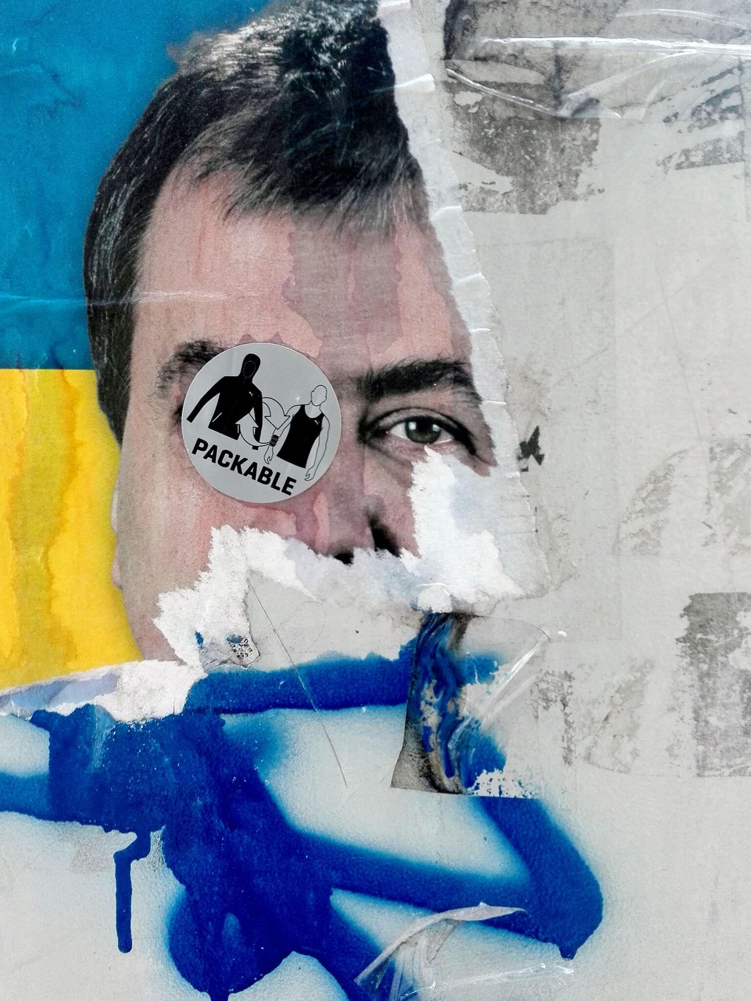 Emberábrázolás – portré (sorozat) 2. díj: Ladjánszki Máté: Politikus portrék