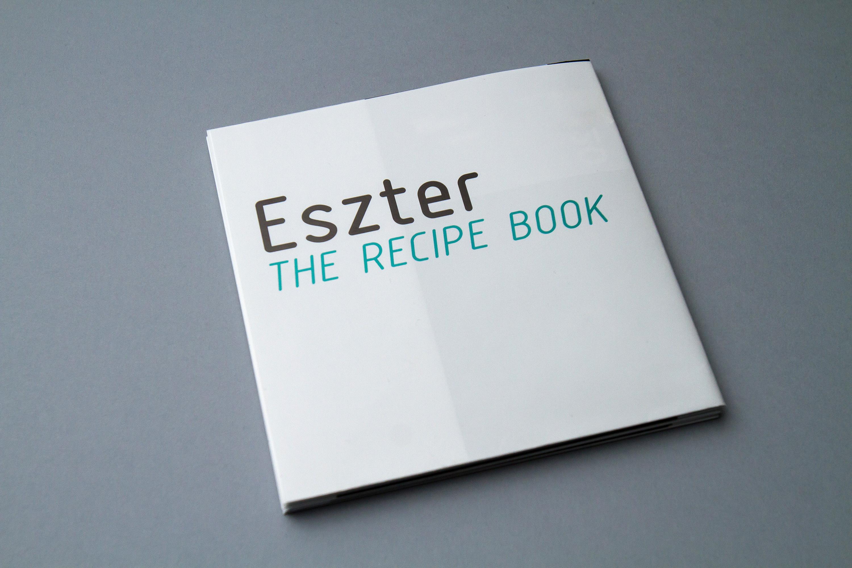 PROJECT ROOM katalógus - Biró Eszter: Receptkönyv (ingyenes)