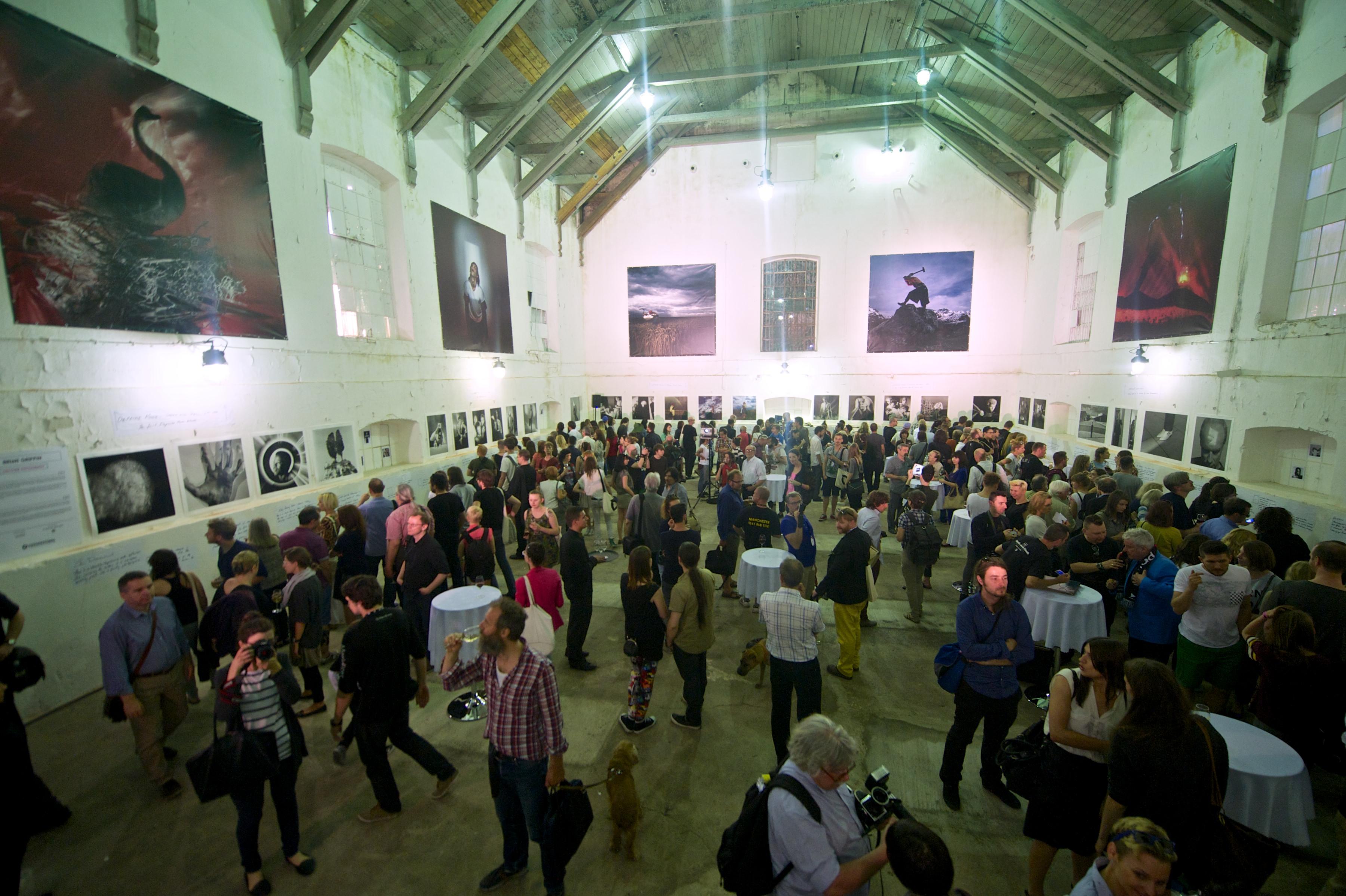 fotó: Fotofestiwal / Łukasz Szeląg