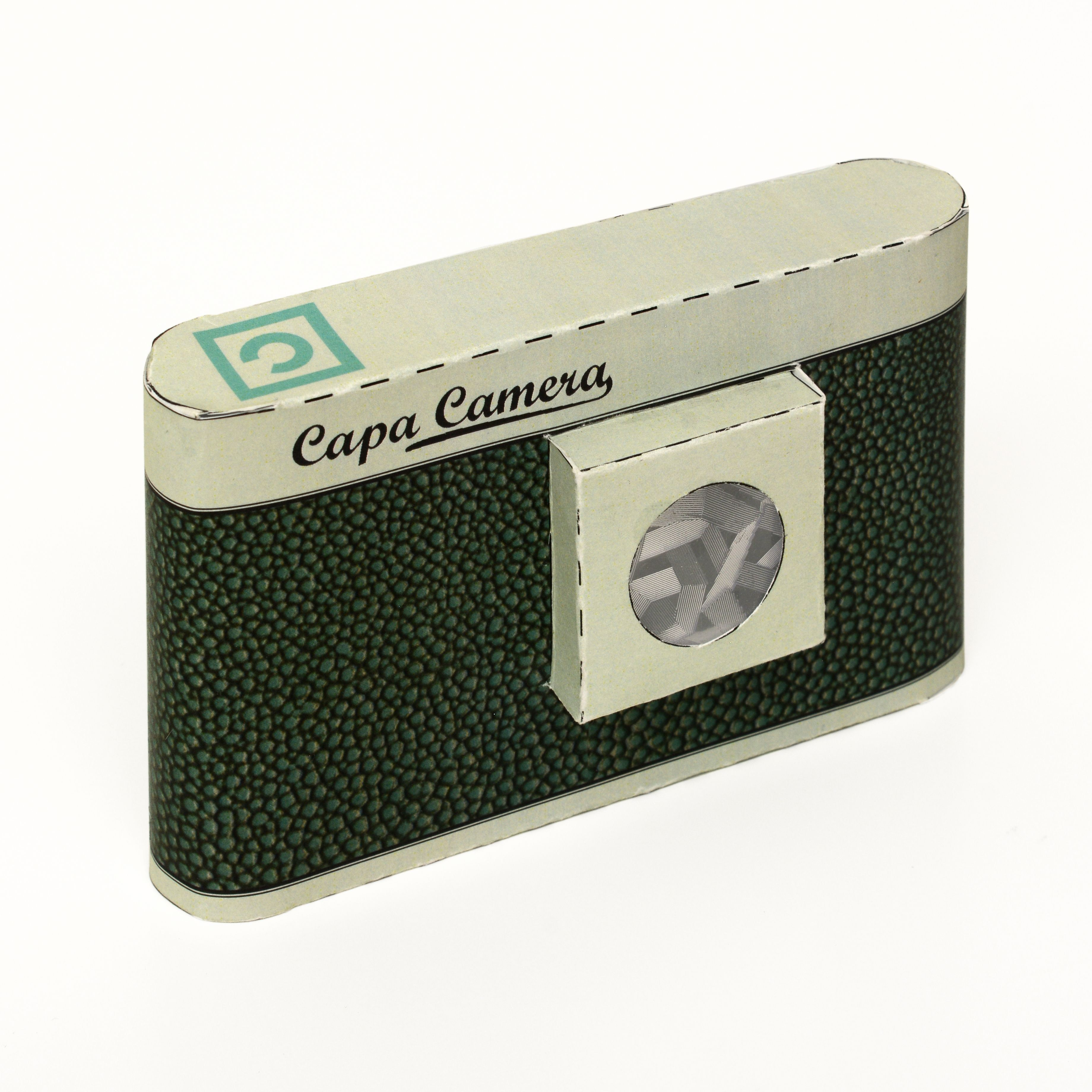 Capa kamera 750.- HUF
