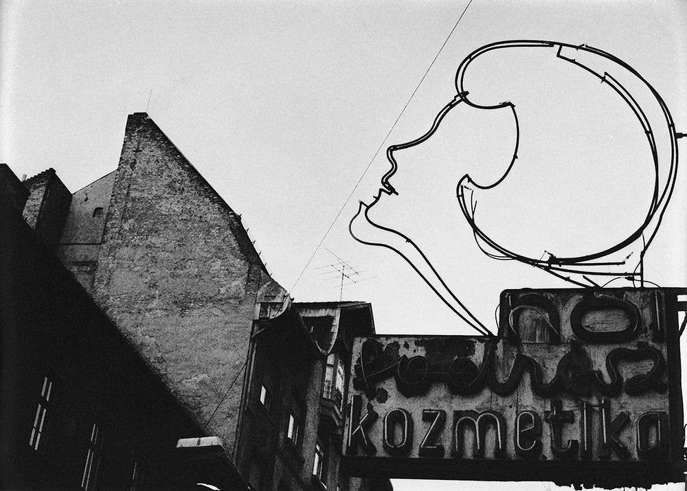 © Frankl Aliona