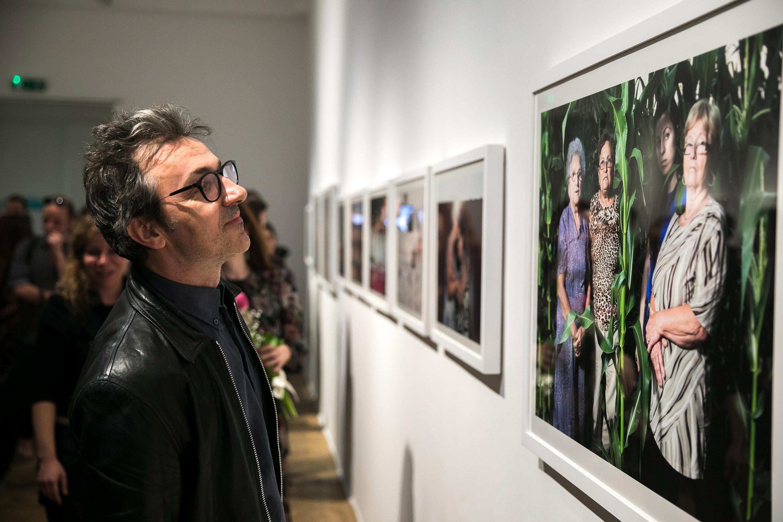 Fotó: Capa Központ