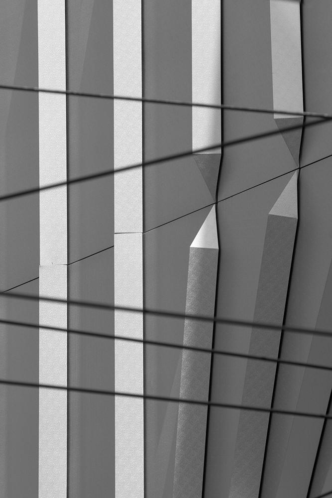 Robitz Anikó: Strasbourg, Printemps, (2014) © Robitz Anikó