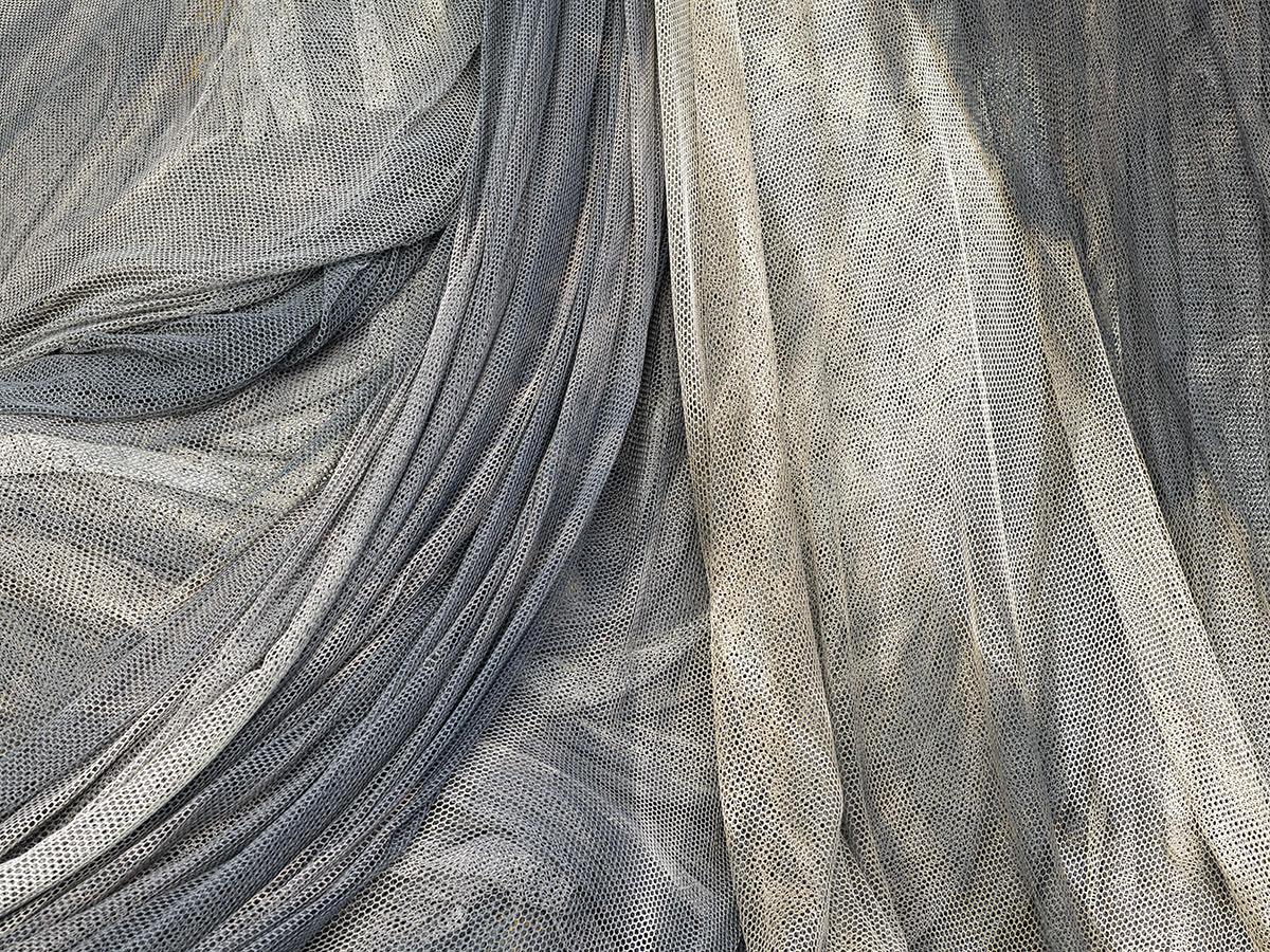 Szalontai Ábel: részlet a Csillagöböl című sorozatból, 2001–2021 | Ábel Szalontai: from the Starry Bay series, 2001–2021 © Szalontai Ábel