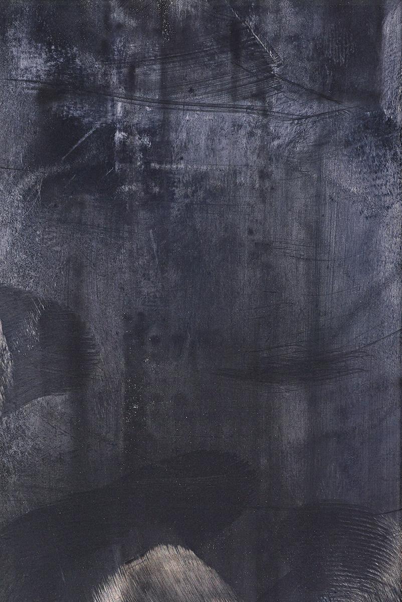 Szántói Lilla: Érintés | Touch, 2014–2020 © Szántói Lilla