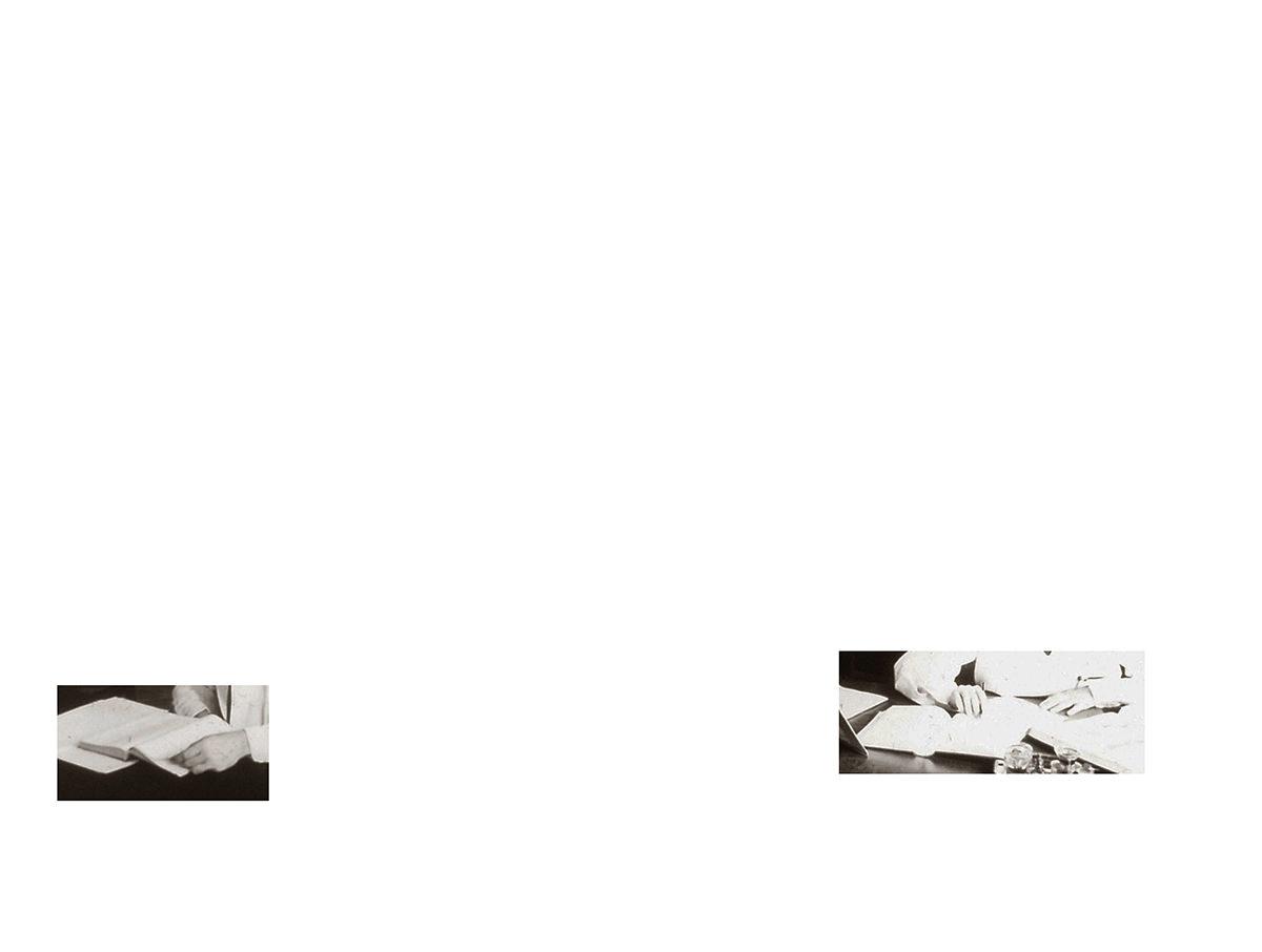 Szántói Lilla: Kulcsszó: könyv (Fortepan) | Keyword: book (Fortepan), 2020 © Szántói Lilla