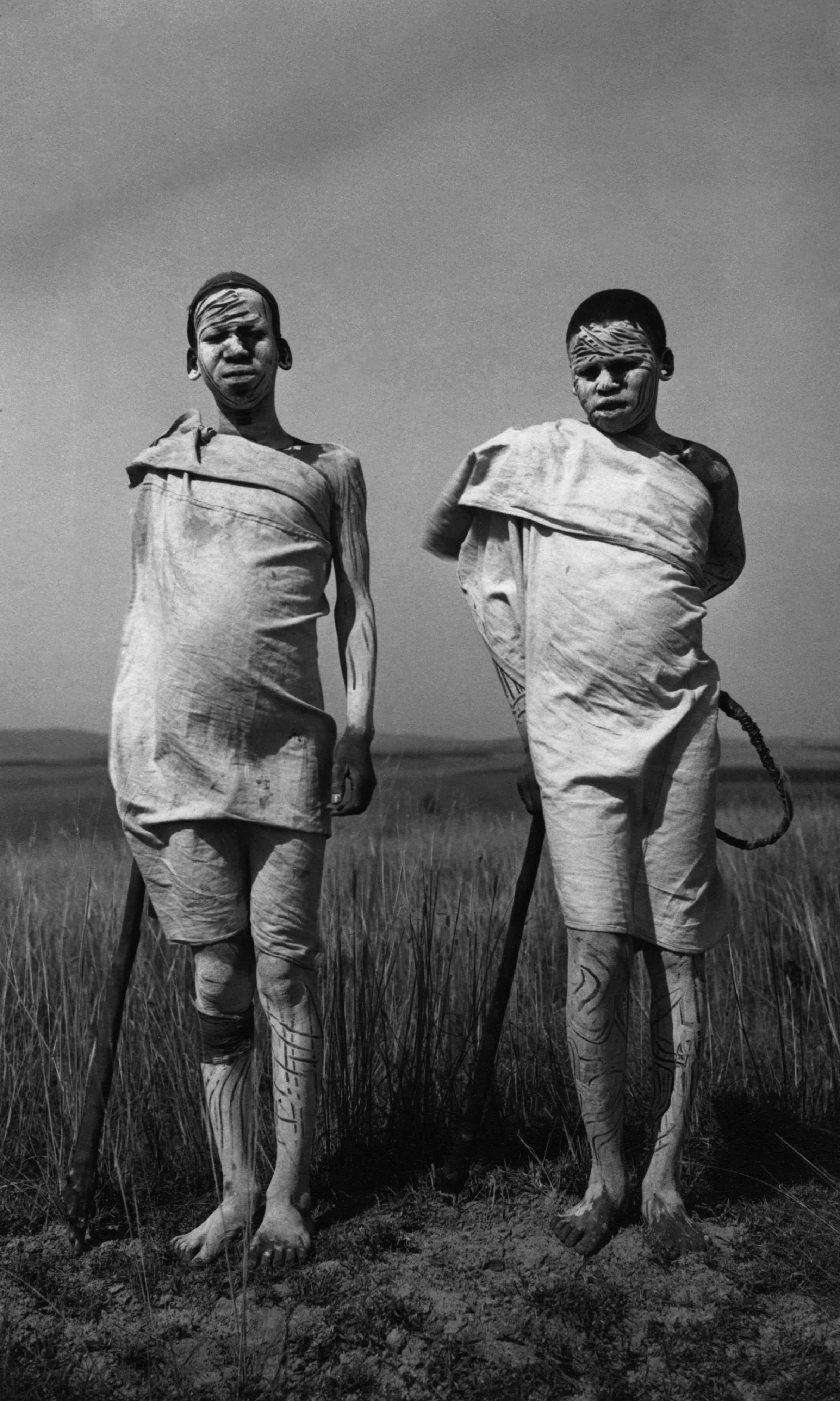 © Széchenyi Zsigmond fotóalbumai / Széchenyi Zsigmondné / Magyar Természettudományi Múzeum